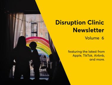 DisruptionClinic6.jpeg
