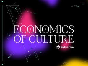 Economics of Culture.001.jpeg