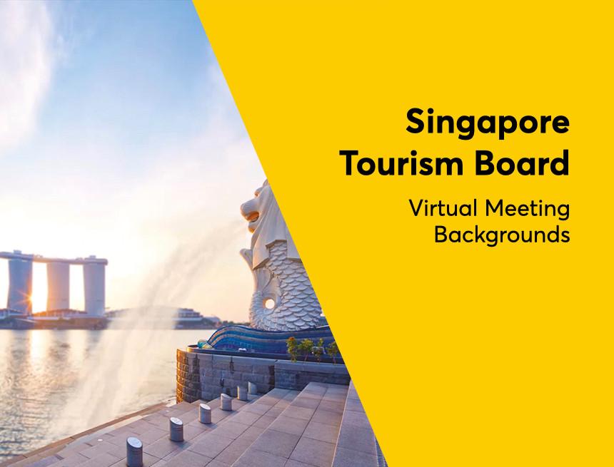 STB - Virtual Meeting Backgrounds.jpeg