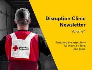 DisruptionClinic1.jpeg