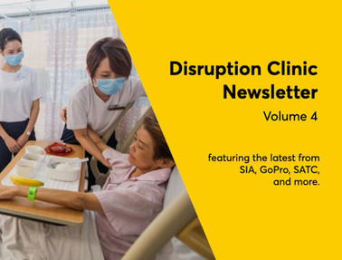 DisruptionClinic4.jpeg