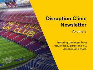 DisruptionClinic8.jpeg