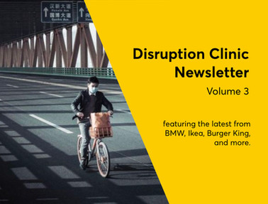 DisruptionClinic3.jpeg