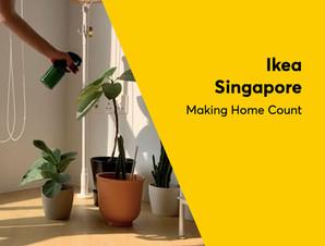 IkeaSingapore.jpeg