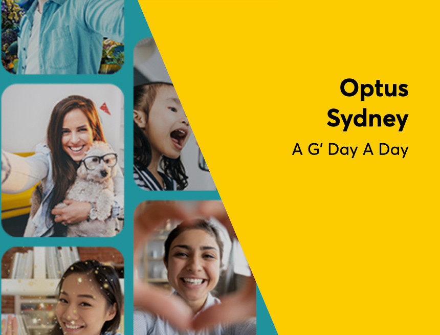 Optus - A G_ Day A Day.jpeg