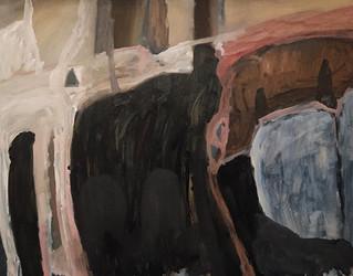 Upcoming Exhibition: YARN, Nicole Chaffey and Sally Bourke