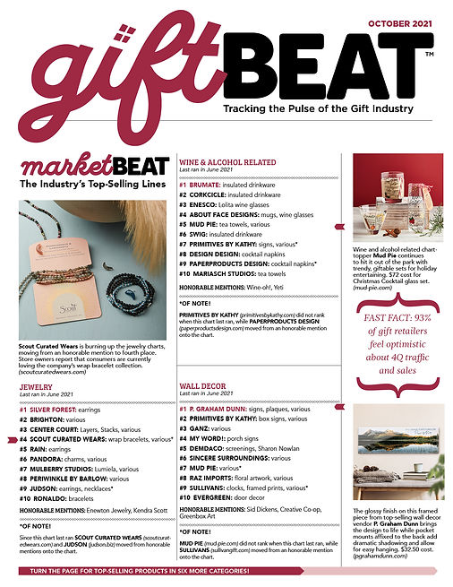 GiftBeat_Oct21_Cover.jpg
