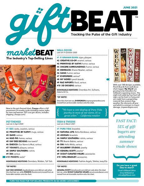 GiftBeat_June21_Cover.jpg