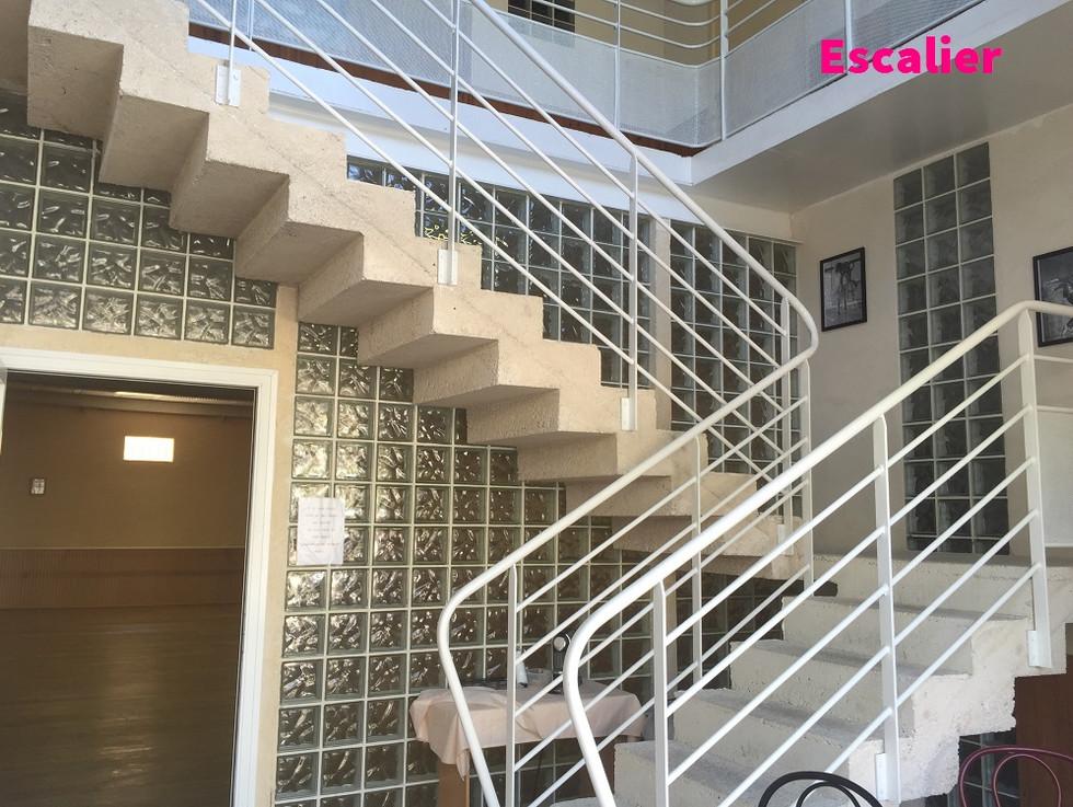escalier_1.jpg