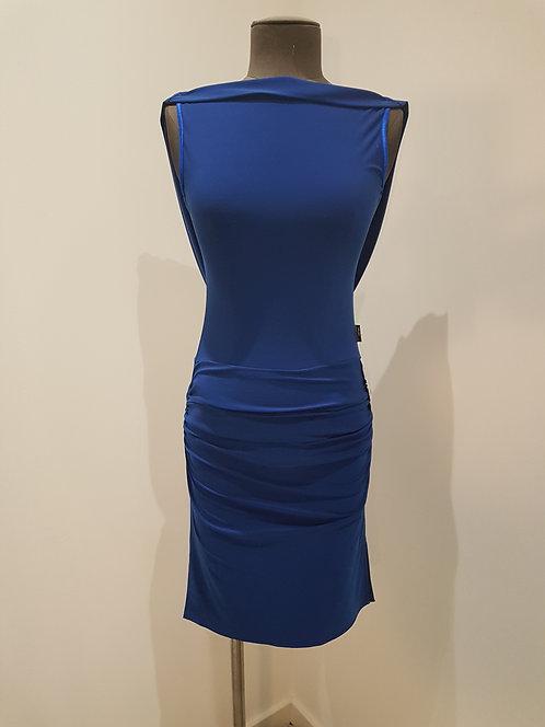 Latin dress_486