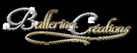 ballerina_créations_Logo_v1.png