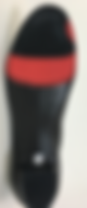 shoes2.png