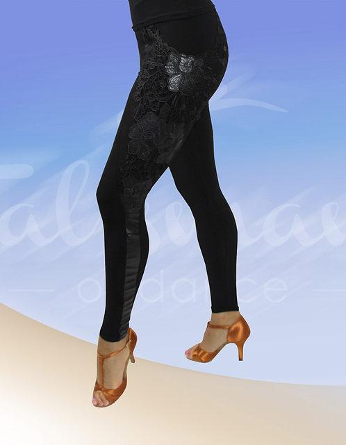 Legging_634