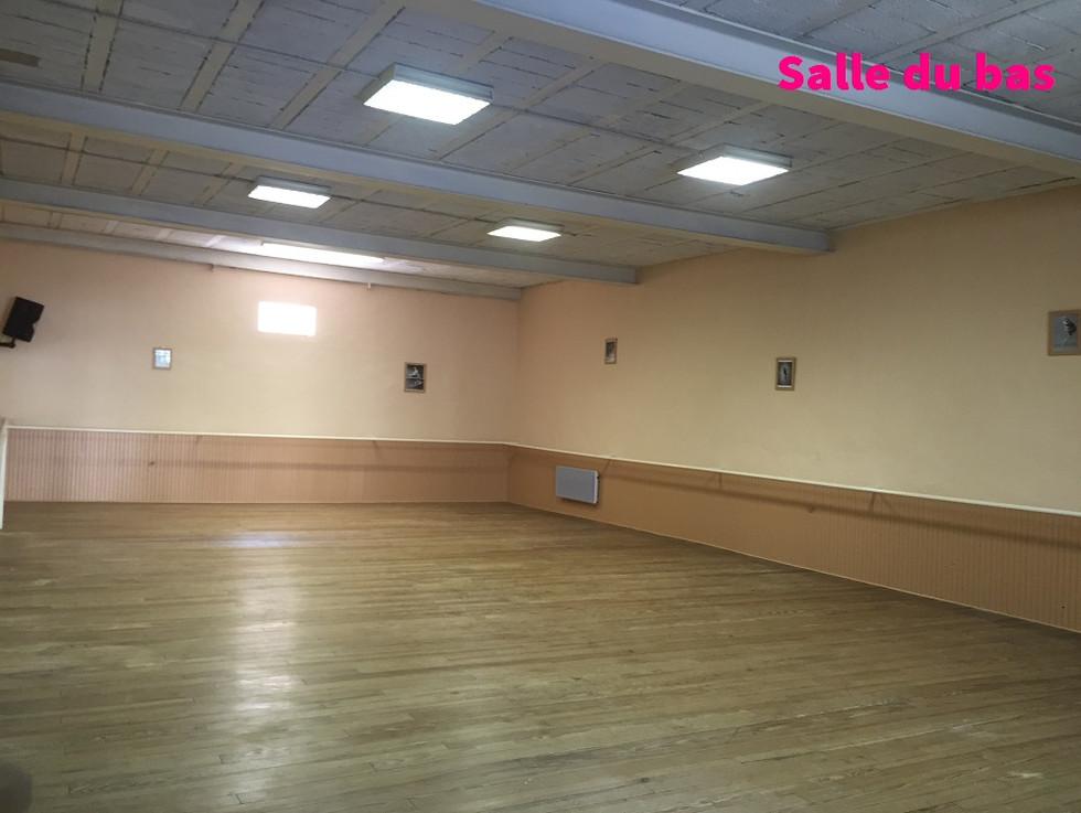 salle du bas_2.jpg