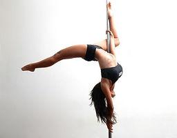 pole-dance.jpg
