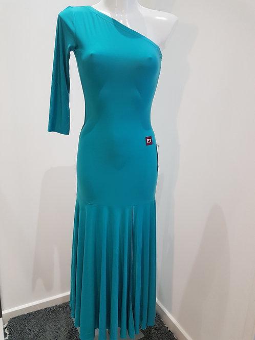 Dress standards_1013