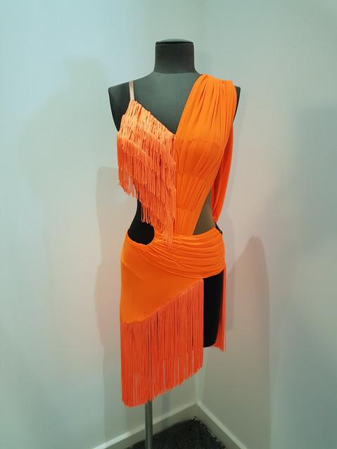 Eve orange-2.jpg