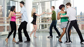classes-tuesday-ailey-01.jpg