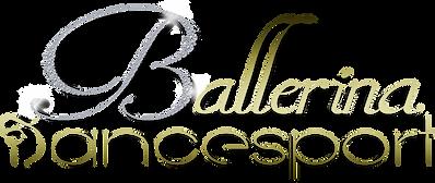Ballerina_logo_color.png