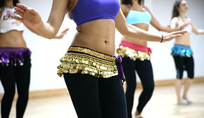 belly-dance-classes-fleur-estelle-school