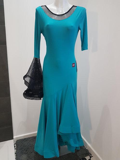 Robe standards_959
