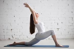 yoga.webp