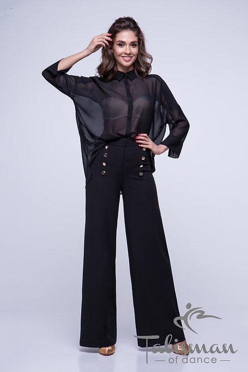 Women's pants_1003