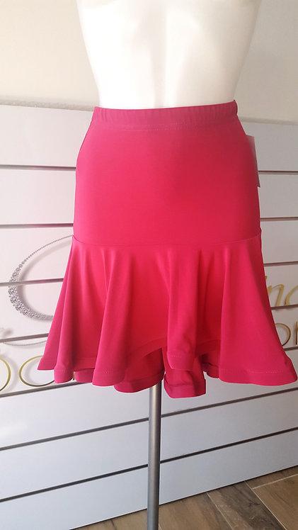 Latin skirt_21
