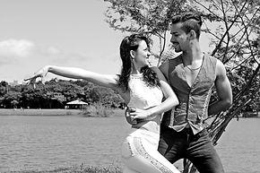 dance-2954461.jpg