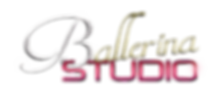ballerina_studio_logo_final_color+shadow
