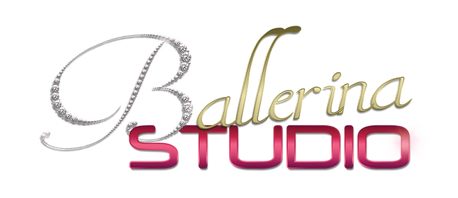 ballerina_studio_logo_final_color+shadow