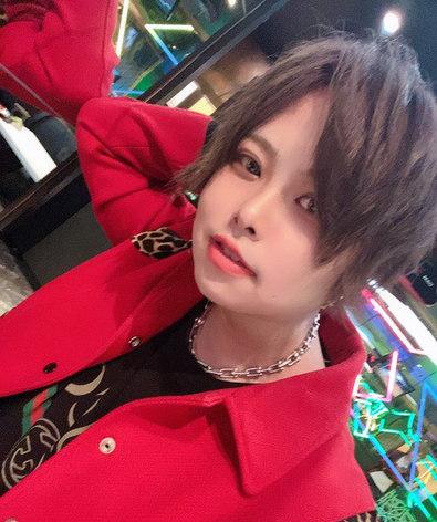 encore1 hazuki