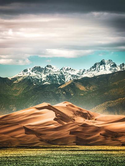 ©silkyshots2020-dunes135mm.printres-may