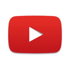 youtube play logo icon.png