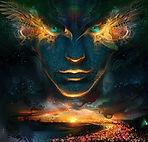 david wilcock - divine cosmos.jpg