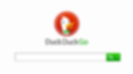 duckduckgo search engine logo.png