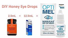 diy manuka honey eye drops.jpg