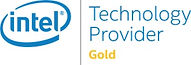 intel-technology-provider-gold.jpg
