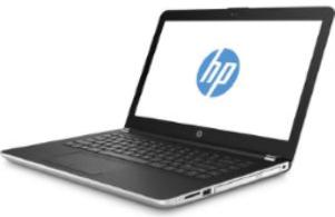 """HP 14-BS062TU 14"""" Notebook - 1ZG33PA"""