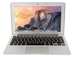 """Apple MacBook Air 13"""" 256GB - MJVG2X/A"""