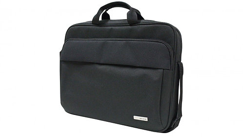 "Belkin F8N657 16"" Toploader Notebook Case"
