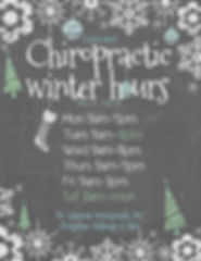 Copy of Winter Wonderland - Made with Po