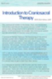 Newsletter 4A.jpg
