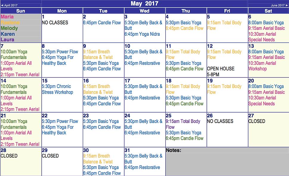 Bodywise wellness spa kenosha wi yoga studio for 4 estrellas salon kenosha wi