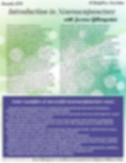Newletter2A.jpg