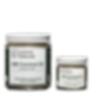 CBD-Coconut-Oil-by-Lazarus-Naturals.png