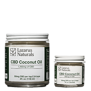 CBD-Coconut-Oil-by-Lazarus-Naturals.png