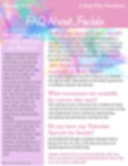 FAQ Newsletter 0220.jpg