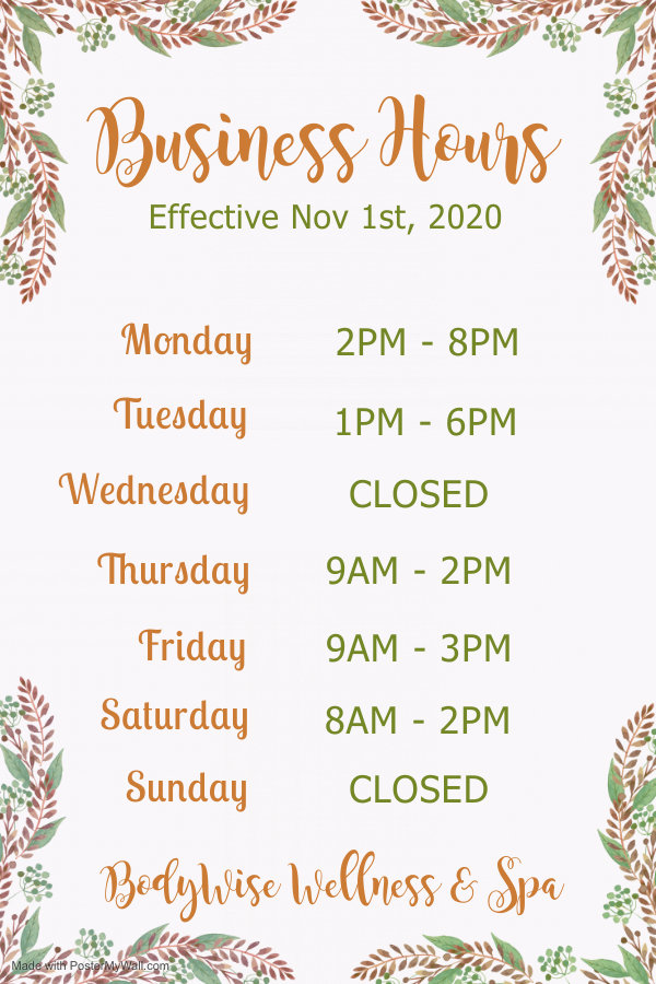 Business Hours Fall 2020.jpg
