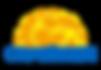 logo_criamundi_peq.png
